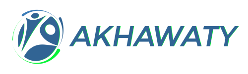 Akhawaty Incorporated